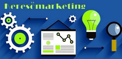 keresőmarketing és tartalom-marketing
