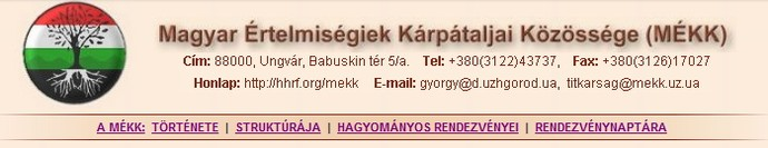 magyar-ertelmisegiek-karpataljai-kozossege