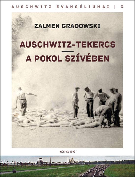 auswitz-gradowsi1